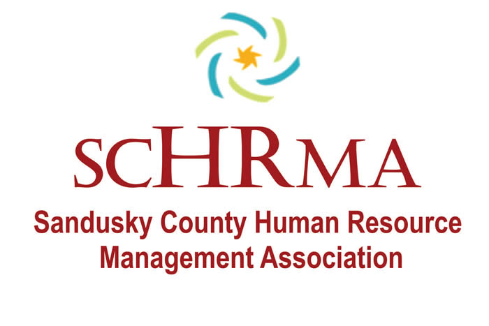 Sandusky County Human Resource Management Association